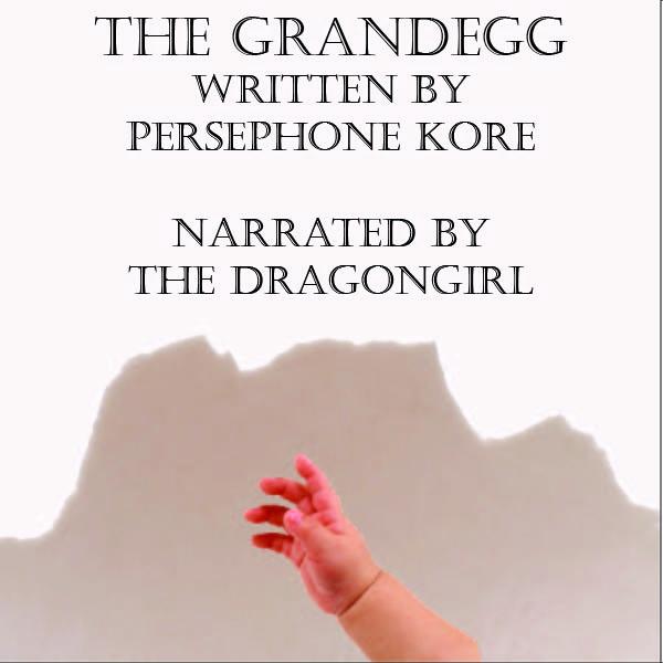 The Grandegg Album Cover